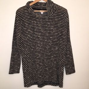 4551a10ce02551 ... Ann Taylor straight jeans 4T and 5T little boys shirt lot! Zenergy by Chico's  J. Jill long sleeve.